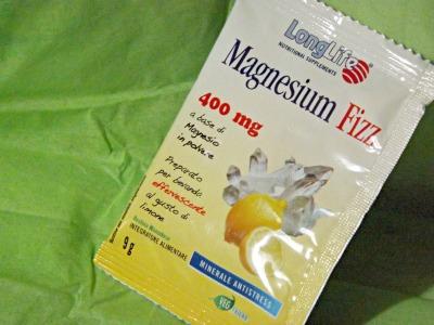 magnesium frizz