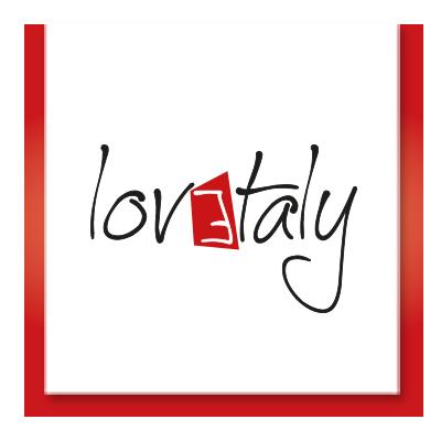 Lovetaly: Passione per il Buon Cibo Italiano