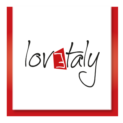 Lovetaly