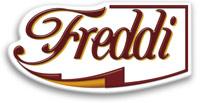 Freddi