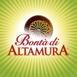 Bontà di Altamura