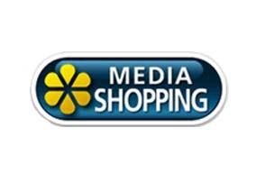 Mediashopping
