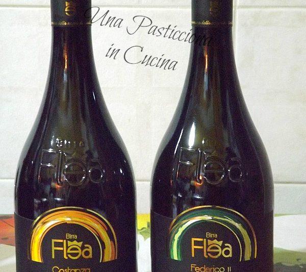 Birra Flea: Birrificio Artigianale Umbro