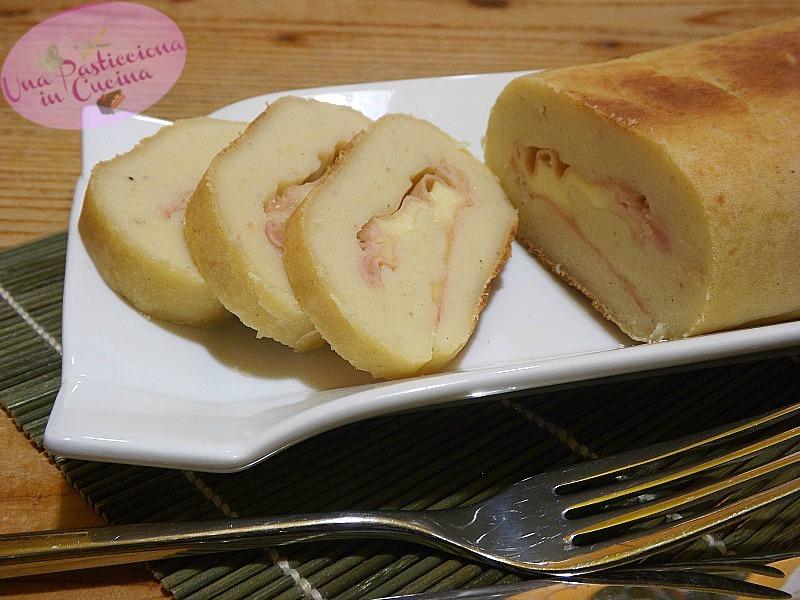 rotolo-di-patate-ripieno-senza-uova-e-glutine