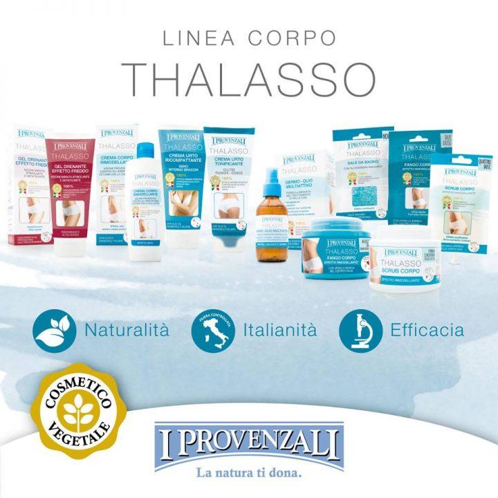 linea thalasso i provenzali
