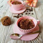 Cheesecake Cioccolato e Caffè