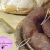 Salsiccia Fatta in Casa Ricetta