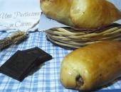 Saccottini al Cioccolato Ricetta
