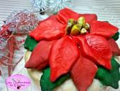 Ricette per il Menù di Natale e Capodanno