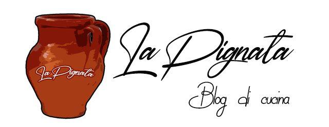 Blog La Pignata