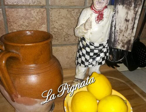 Un trucco per avere i limoni sempre freschi e succosi