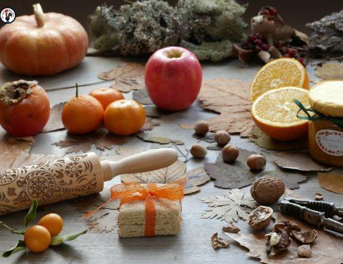 Le dieci ricette più lette di novembre