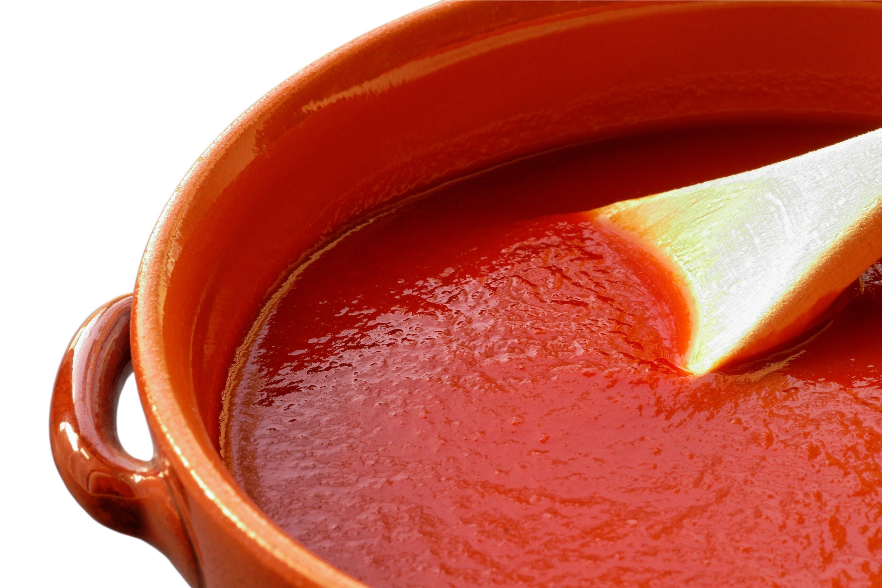 Risultati immagini per salsa di pomodoro