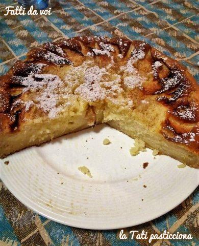 pizap.com alessandra di stefano torte e salati
