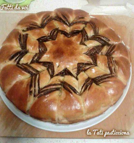 pizap.com angelas e matteo torte e salati_compressed