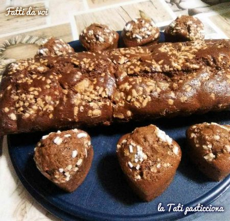 pizap.com anna tosi_compressed