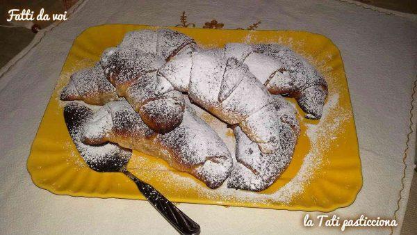 pizap.com annalisa sxciascia cornetti_compressed