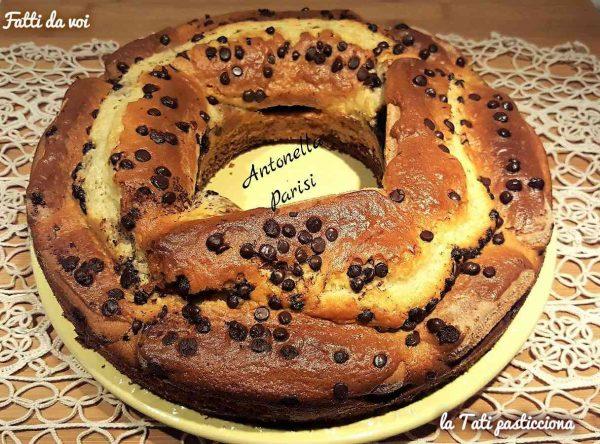 pizap.com antonella parisi_compressed