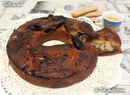 pizap.com cristina carrara tiramisù in forno
