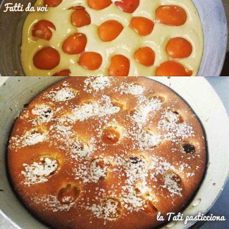 pizap.com cristina mannoni schiacciata dolce di albicocche_compressed