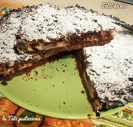 pizap.com eli cuoca torte e salati