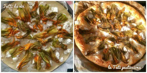pizap.com federica pizza fiori_compressed