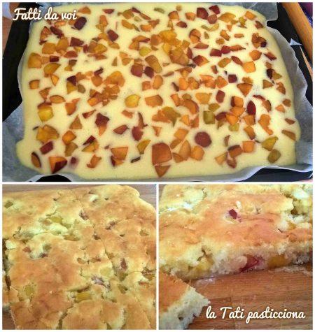 pizap.com giusy frasca schiacciata dolce_compressed