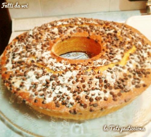 pizap.com lucia forastiero torte e salati