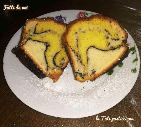 pizap.com lucia papa torte e salati_compressed