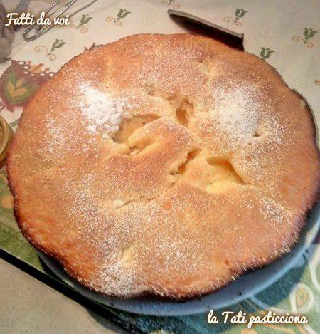 pizap.com mihaela tudor torte e salati_compressed