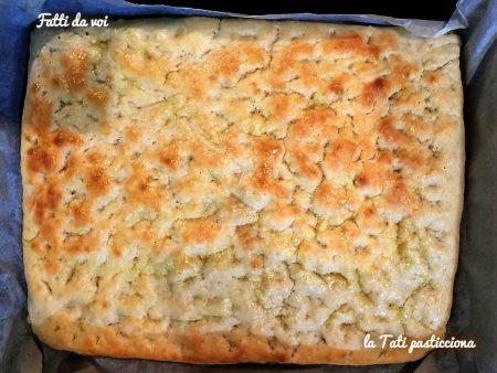 pizap.com pina ragusi focaccia cipolle
