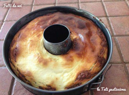 pizap.com tommasi vita donata