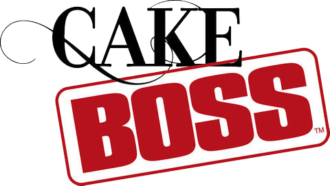 cakeboss (1)