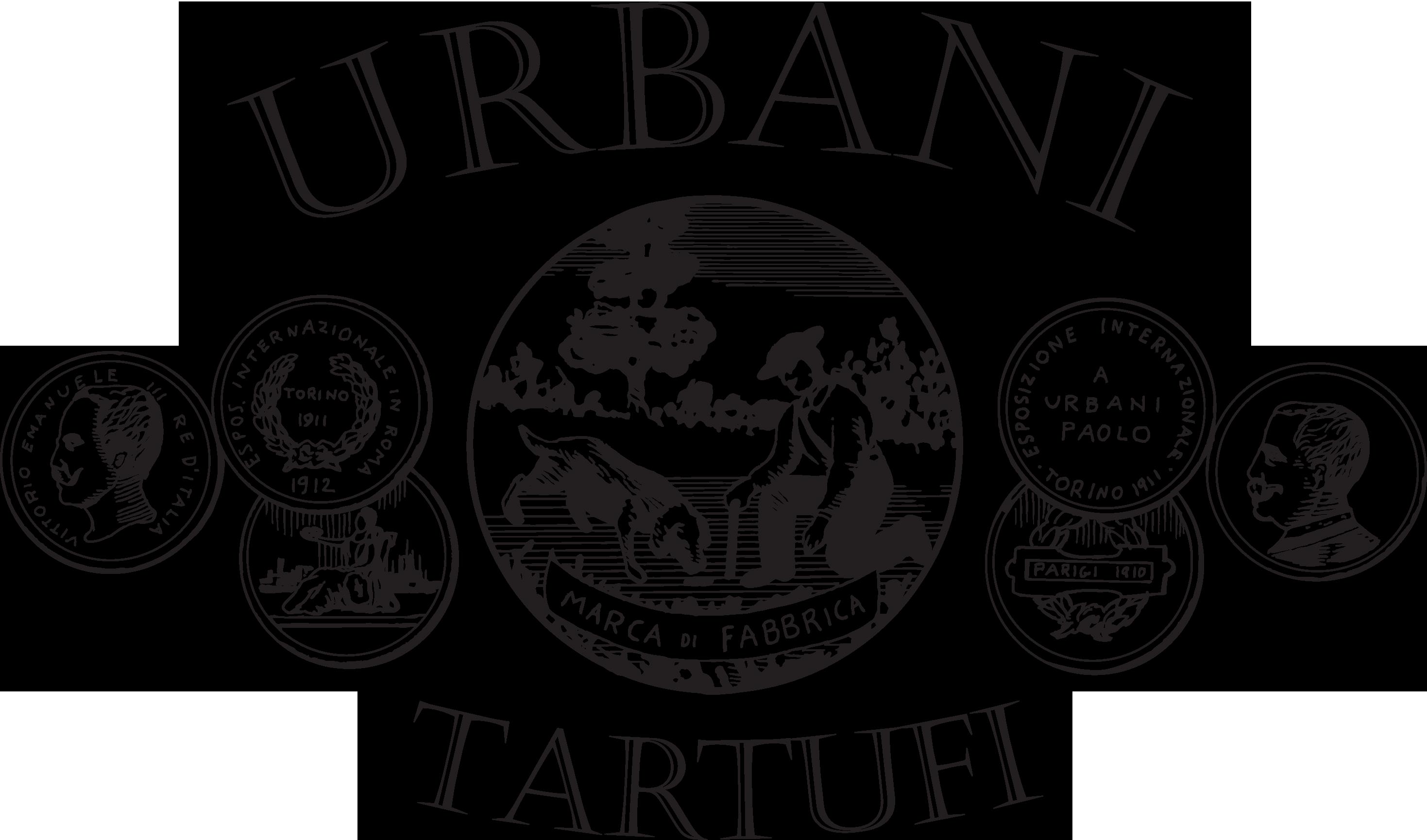 logo-urbani-tartufi
