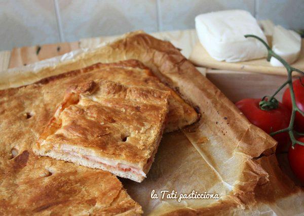pizza parigina velocissima foto blog 1_compressed