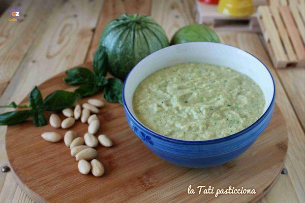 crema zucchine e tonno foto blog_compressed