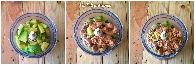 crema zucchine e tonno striscia1_compressed
