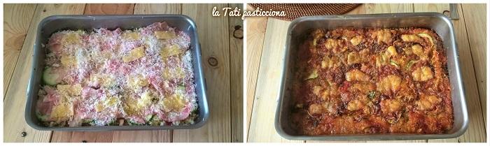 parmigiana di zucchine a crudo1 comp