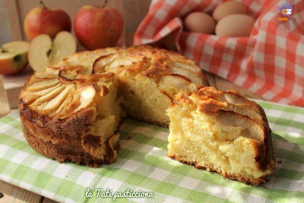 FOTO BLOG 1 MELA CAKE_compressed
