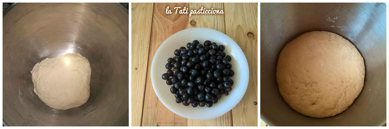 ciaccia con uva striscia1_compressed