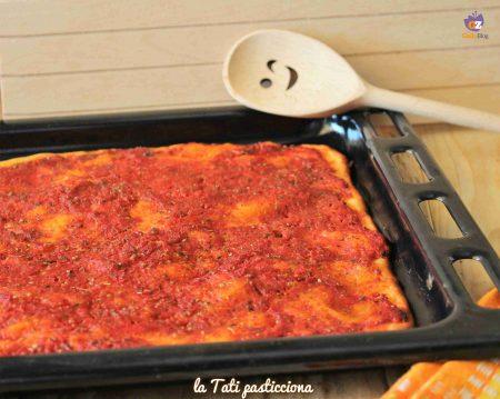 pizza rossa senza impastare FOTO BLOG 2_compressed