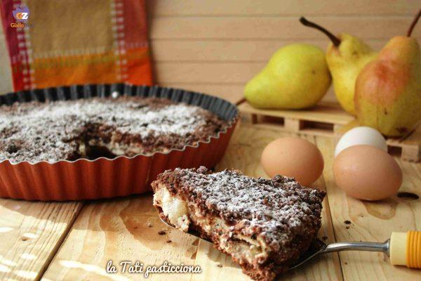 FOTO BLOG 3 sbriciolata cacao_compressed