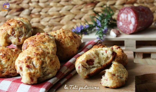 panini aglio salame FOTO BLOG 3_compressed
