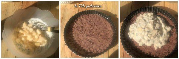 sbriciolata cacao striscia3_compressed