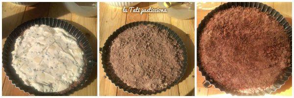 sbriciolata cacao striscia4_compressed
