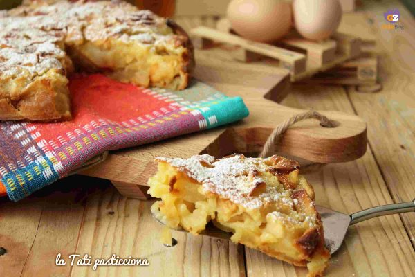 torta di mele senza lievito FOTO BLOG2_compressed