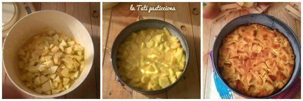 torta di mele senza lievito striscia3._compressed