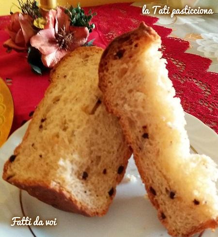pizap.com antonella d'alessaNDRO torte e salati