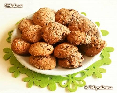 pizap.com caterina grosso biscotti mela + cannella comp