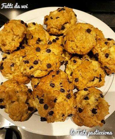 pizap.com elena lagni biscotti senza uova